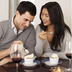 Go on a date without breaking the bank. Have a great date night for $20 or less with these cheap date ideas.