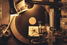 Vinylify Allows You To Create Your Own Vinyl Records