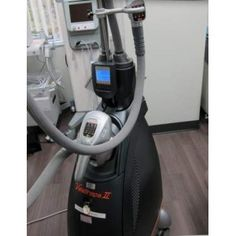 Syneron Velashape II for sale  http://www.mulyanimedical.com/cosmetic/125-syneron-velashape-ii-w-v-contour-v-smooth.html