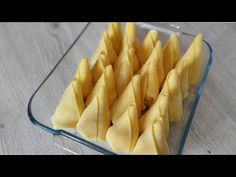Pineapple, Mango, Cooking Recipes, Fruit, Food, Youtube, Manga, Pine Apple, Chef Recipes