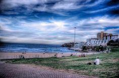 Best of Bondi, Australia Tourism - Tripadvisor Australia Tourism, Sydney Australia, Sydney New South Wales, Html, Trip Advisor, Bond, Beach, Places, Water