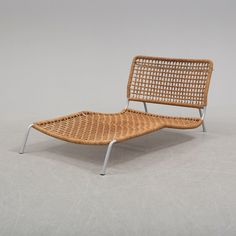 PIERO LISSONI - Frog Lounge Chaise