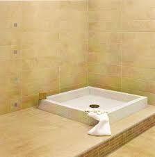 Image result for naturstein kalkstein Alcove, Bathtub, Image, Natural Stones, Standing Bath, Bath Tub, Bathtubs, Tub