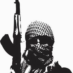 Man ki Aawaz: दाग मिटे, कलंक न बने Palestine History, Palestine Art, Joker Images, Creepy Images, Street Art Banksy, Banksy Art, Islamic Posters, Islamic Art, Iran Pictures