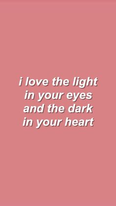26 Ideas For Quotes Summer Love Thoughts One Direction Lyrics, 5sos Lyrics, Love Thoughts, Negative Thoughts, Tumblr Quotes, Lyric Quotes, Quote Aesthetic, Summer Of Love, Summer Love Quotes