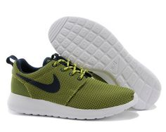 various colors f4d8d e8f44 Nike Roshe Women no.12 Running Shoes Nike, Running Trainers, Buy Nike Shoes
