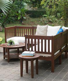geraumiges gartenmobel set rattan erhebung pic oder dacfbebaffb patio side table side tables