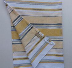 E Seaside Beach Hut salle de bains ensemble de serviettes cross stitch chart