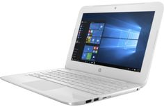 Best Laptops for College Students Under $200 2016 every student must know... click http://rajalaptop.com/student-notebook-under-200/ for more detail