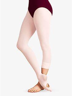 f658cf14ae63c 20 Best Great ballet tights images   Ballet leotards, Ballet tights ...