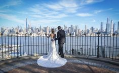 Photographer Reception Halls, Photographers Near Me, Wedding Costs, Photography Packaging, Photography Services, Videography, Wedding Expenses, Reception Rooms
