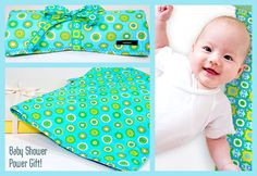 Baby Changing Pad.  Free tutorial.  This one is different from the others that I have seen.  I like it.
