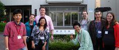 Egresados y alumnos de EGADE Business School expanden su visión global a través de las International Roundtables for Practising Managers.