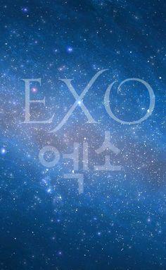 EXO 엑소
