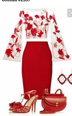 Giorgio Armani, Roland Mouret, Charlotte Olympia, Chloé, Occasionally Made. Stylish Work Outfits, Summer Work Outfits, Classy Outfits, Winter Outfits, Casual Outfits, Look Fashion, Womens Fashion, Fashion Trends, Fashion News