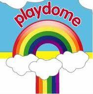 Playdome - Honiton