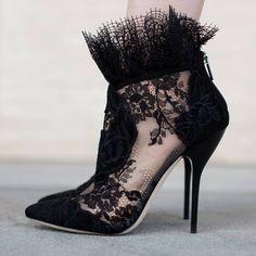 Ohh Mmm G!!!!! love love love these!!!!!!
