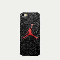 2016 Fashion 23 No. Jordan case for Samsung Galaxy A3 A5 A7 J1 J5 J7 cover Black hard plastic phone case