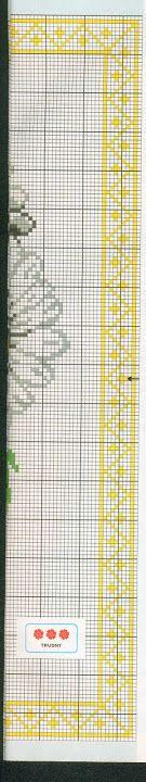 Набор для вышивки - sonic01 marta - Веб-альбомы Picasa