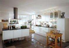 pflanzen in der kuche tipps rund pflege, teppich design mit höchster qualität der abbildung, Design ideen