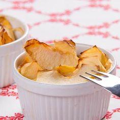 Diétás rakott alma Recept képpel - Mindmegette.hu - Receptek Snack Recipes, Snacks, Chips, Sweets, Food, Snack Mix Recipes, Appetizer Recipes, Appetizers, Potato Chip