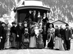 durango train, train, durango & silverton narrow gauge railroad,   Official Tourism Site of Durango, Colorado