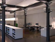 Eventconcept Lütke, Licht + Planung GmbH & Co. KG, Germany, Karlsruhe