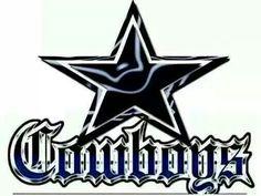 Cowboys Dallas Cowboys Tattoo, Dallas Cowboys Pictures, Cowboy Images, Cowboy Pictures, Cowboys 4, Dallas Cowboys Football, Cowboy Tattoos, Ford Mustang V6, Skull Wallpaper