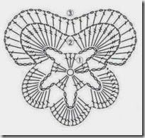 2-crochet-pansy-pattern-diagram
