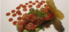 La gastronomía en Panamá ha sido reconocida a nivel mundial y se ha posicionado en la lista de los mejores restaurantes latinos.