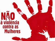 PROGRAMA MULHERES EM RISCO: NÃO À VIOLÊNCIA CONTRA AS MULHERES