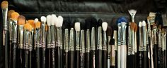 .     PROMOTIONS Real Techniques brushes makeup -$10 http://youtu.be/eqlihtAACIY   #realtechniques #realtechniquesbrushes #makeup #makeupbrushes #makeupartist #makeupeye #eyemakeup #makeupeyes