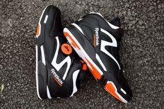 42 Best Air Jordan V(5) men size for sale images  0479a6944