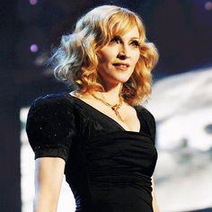 8 years ago, on July 7 2007, Madonna performed at the Live Earth concert in Wembley at Wembley Stadium.  #madonna #concert #liveearth  #savetheplanet  #laislabonita  #hungup  #heyyou #live #rebelheart