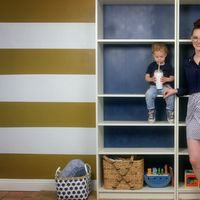 childproofing bookshelves diyda org - Child Proof Bookshelves