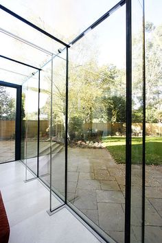Glass Beams   Structural Glass