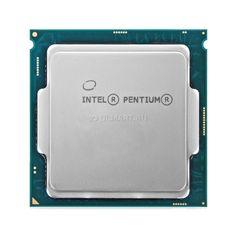 Вы знали, что это продается в Юлмарте? процессор Intel Pentium G4560, 3.50ГГц, 3МБ, LGA1151, OEM