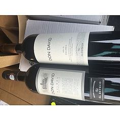 Buy Don David Malbec Reserve from Michel Torino each for 6 bottle cases or for a single bottle Marzano, Non Alcoholic Wine, Malbec Wine, Wine Merchant, Buy Wine Online, Restaurant Marketing, Wine Brands, Wine Reviews, Wine Delivery