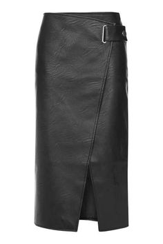 Midi Rock Outfit, Midi Skirt Outfit, Skirt Outfits, Dress Skirt, Casual Outfits, Corset Dresses, Grunge Outfits, Pencil Skirt Casual, Faux Leather Pencil Skirt