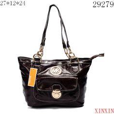 $35.00 Cheap Coach Handbags 29279