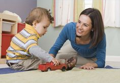 There are many instances when the Hire a nanny Los Angeles individual will be travelling or going to office, it is really tough to manage or keep small kids. In such situations the role of nanny is important and it is really worth to have the best professionals working. There are some nannies for hire Los Angeles advanced as well as best of new nanny services coming up in the market who will help in making it certainly as well as unique experience.