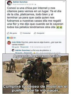 Memes graciosos #Memes #MemesFacebook #MemesInstagram #Momoddegrupos #Momos #Momosdefacebook #MemesTwitter - Buscar Con Google