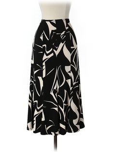 Check it out - Lily Casual Skirt for $9.49 on thredUP!