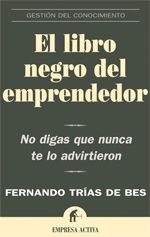 Personalized Items, Books, Black Books, Knowledge Management, People, Management, Libros, Book, Book Illustrations