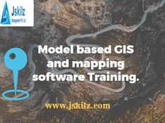 Enrich your CAD drawings with maps, geographic features. Edit and create GIS data within AutoCAD. Access GIS Maps, imagery, Features services etc. Model based GIS and mapping software Training. Learn AutoCAD 3D Map software from Industrial Experts. Visit http://www.jskilz.com/best-autocad-gis-training-institute-in-laxmi-nagar-delhi/ to know more.