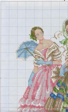 Victorian ladies1