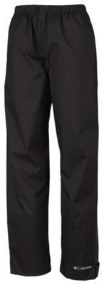Trail Adventure™ Pant - Toddler