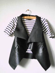 海賊のベスト Blog Entry, Halloween, Fashion, Moda, Fashion Styles, Fashion Illustrations, Spooky Halloween