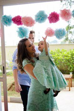 moda mãe e filha - Pesquisa Google