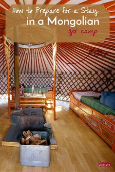Outdoor Travel: Mongolia Travel Guide   How to Pack for Mongolia   Yurt   Travel Mongolia   Mongolia FAQ